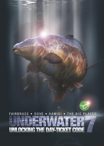 korda-underwater-part-7-unlocking-the-day-ticket-code