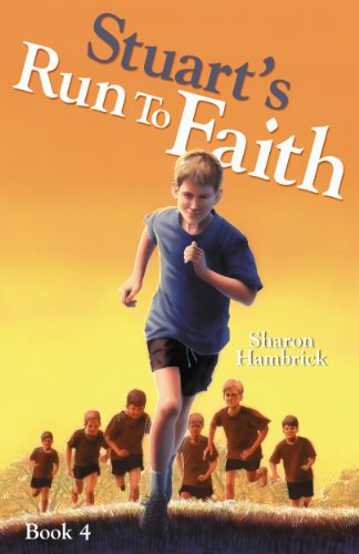 stuarts-run-to-faith-arby-jenkins-book-4-english-edition