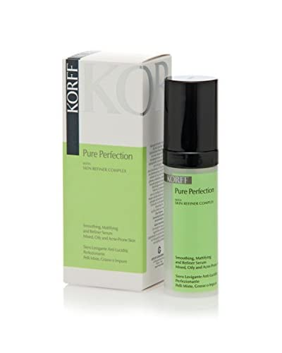 Korff Milano Serum facial Pure Perfection 30 ml