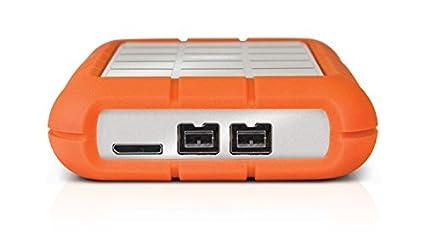Case-Logic-LaCie-Rugged-Triple-USB-3.0-1TB-External-Hard-Disk
