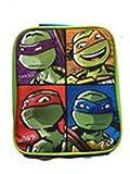 Teenage Mutant Ninja Turtles Lunch Box