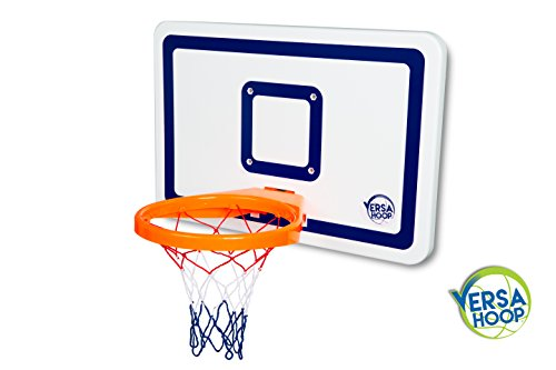 Trampoline-Basketball-XL-Mini-Hoop-for-Angled-Poles-by-VersaHoop