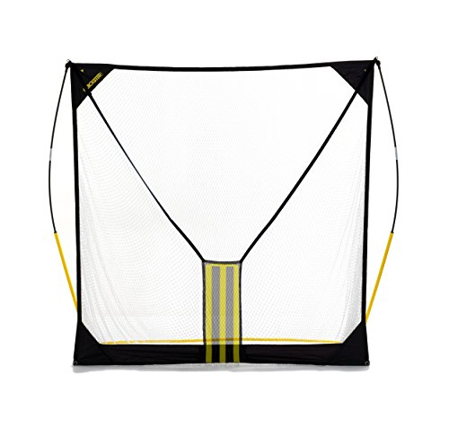 QUICKPLAY Cricket Ceppi Target | Accessori per la Tratica di Tapido Quick-Hit Nets