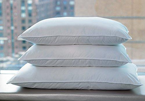 w-hotels-down-alternative-pillow-queen