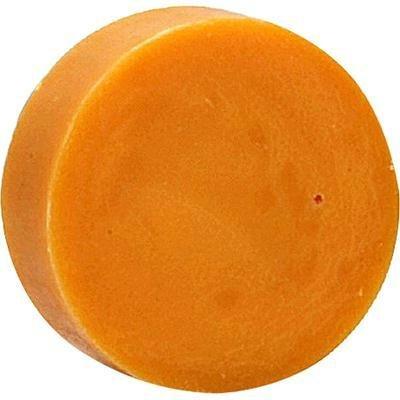 sappo-hill-soapworks-ay60208-sappo-hill-soapworks-sandalwood-soap-12x35-oz