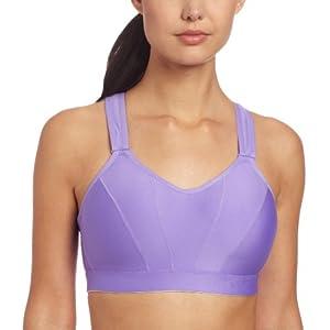 new balance women's komen the tenderly obsessive sports bra