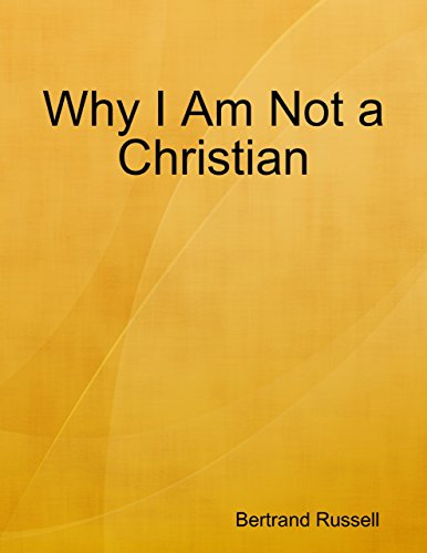 why-i-am-not-a-christian