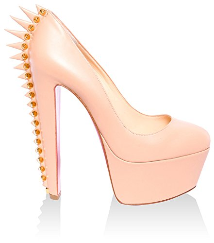 christian-louboutin-womens-electropump-platform-pump-peach-65-m-us