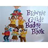 The Brownie Guide Badge Book (Guide Association)