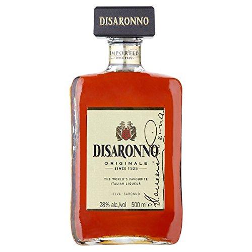 disaronno-originale-500ml-paquete-de-50-cl