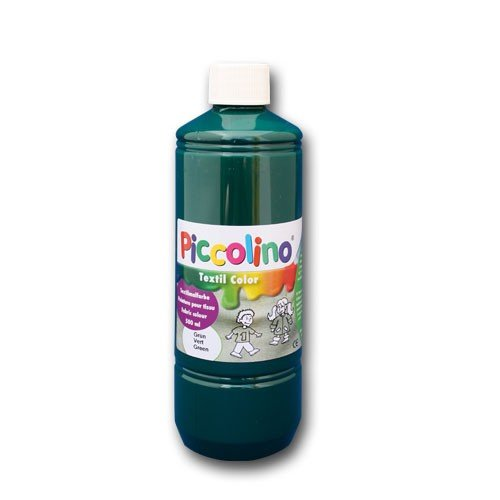 encre-textile-peinture-pour-textile-vert-500ml-piccolino-textile-couleur-peinture-pour-tissus-et-soi
