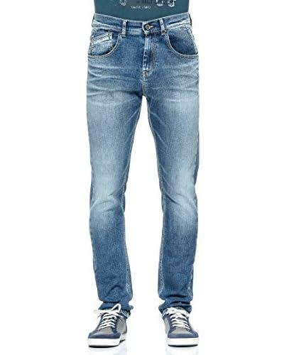 Take Two Jayson Tosca Jeans [Blu]