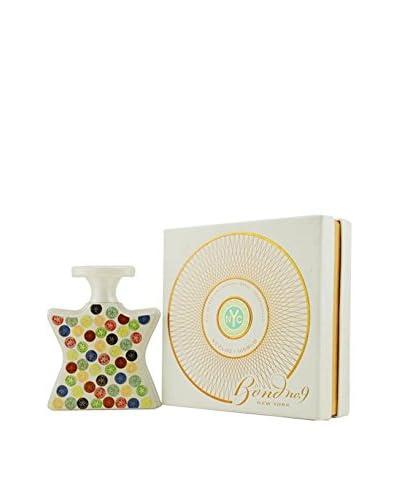 Bond Eau De Parfum Hombre Bond N.9 Eau De New York 100 ml