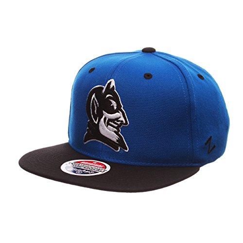 duke blue devils snapback cap duke snap back cap duke