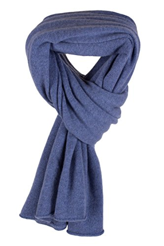 ladies-100-cashmere-wrap-scarf-denim-blue-made-in-scotland-by-love-cashmere-rrp-250
