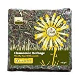 Excel Chamomile Herbage 500g