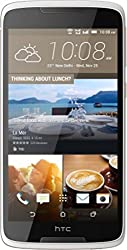 HTC Desire 828 (2GB RAM, 16GB)