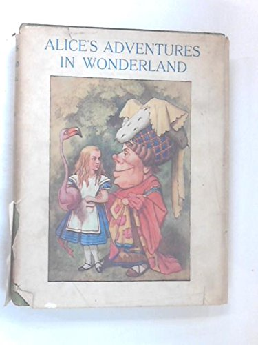 alices-adventures-in-wonderlandandthrough-the-looking-glass-prince-charming-colour-books-for-childre