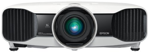 Epson-Home-Cinema-5030UBe-1080p-3D-3LCD-Home-Theater-Projector