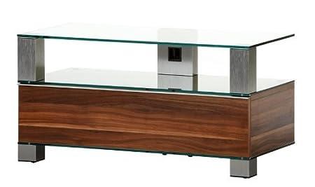 """Sonorous MD 9095-C-INX-APL TV-Möbel fur 40"""" Fernseher"""
