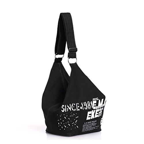 ly-women-mass-storage-irregular-design-adjustable-wide-strap-canvas-shoulder-bag-casual-cross-should