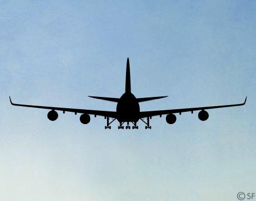 wandtattoo-boeing-747-uss458-wandaufkleber-wandsticker-kinderzimmer-40-x-12-dunkelbeige