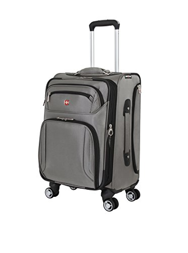 wenger-travel-gear-zurich-28-spinner-pewter