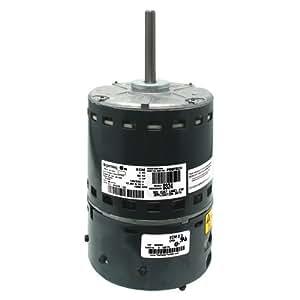 416n3dXryLL._SY300_QL70_ Ruud Wiring Schematic Series Rugg on