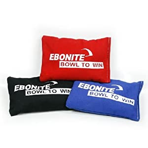 Ebonite Bowling Grip Sack Ultra Dry (div. Farben)