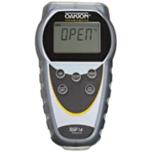 Oakton WD-35426-00 Temp 14 Thermistor Thermometer, -40 to 302°F