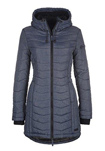 blend-she-20200026me-giacca-invernale-da-donna-tagliamcoloremood-indigo-20064