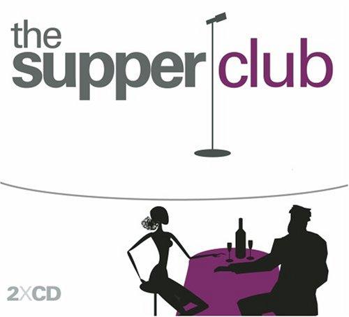 De-Phazz - The Supper Club - Zortam Music