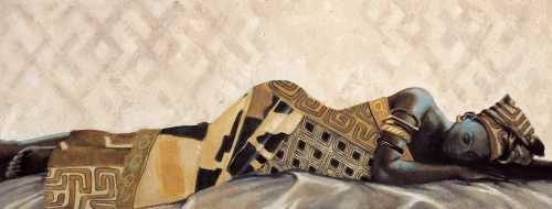 impresion-de-arte-fino-en-lienzo-femme-africaine-vi-by-leconte-jacques-medio-154-x-59-cms