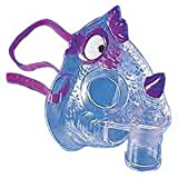 Carefusion 55001266 Airlife Pediatric Nic The Dragon Aerosol Mask,Carefusion - Each 1