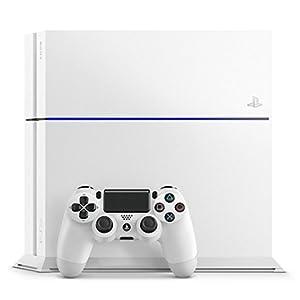 ソニー・インタラクティブエンタテインメント プラットフォーム: PlayStation 4(563)新品:  ¥ 37,778  ¥ 35,936 87点の新品/中古品を見る: ¥ 30,830より