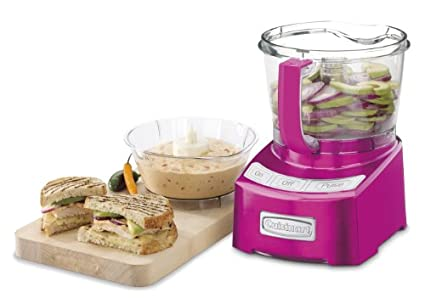 Cuisinart-Elite-FP-12MP-Food-Processor