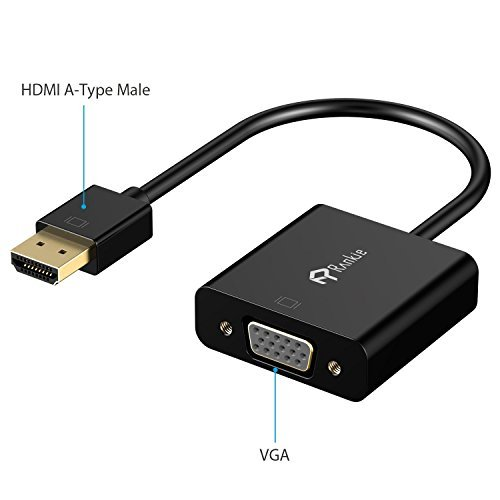hdmi-to-vga-1080p-with-audio-port-rankie-gold-plated-active-hdmi-hdtv-to-vga-adapter-converter-male-