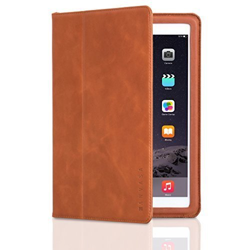 ipad-air-2-etui-marron-cuir-authentique-kanvasa-slim-smart-cover-pour-apple-ipad-air-2-original-couv