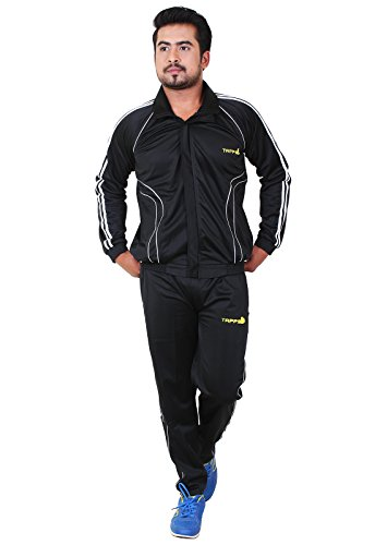 Tapps-Mens-Superstar-Tracksuits