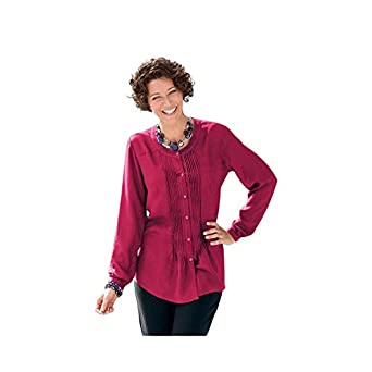 Appleseeds featured at maitibursi.tk Shop Appleseeds clothing catalog for contemporary classic women's clothing. Find the clothes that fit your style including .