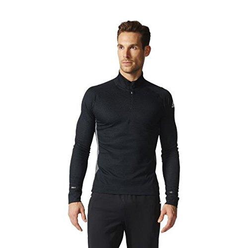 Adidas-T-Shirt-xperior-Active-Homme-Xperior-Active