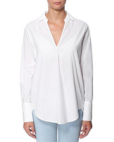 Second Female Dora Shirt