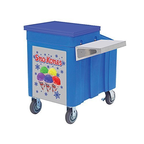 gold-medal-sno-kone-caddy-by-megadeal