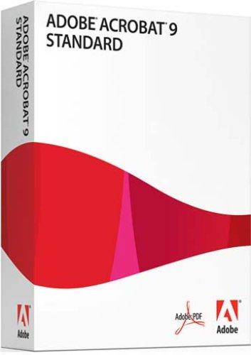 adobe-acrobat-standard-90-win-dvd-de