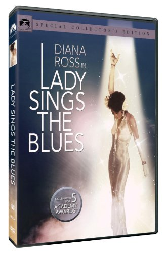 lady-sings-the-blues-dvd-1972-region-1-us-import-ntsc