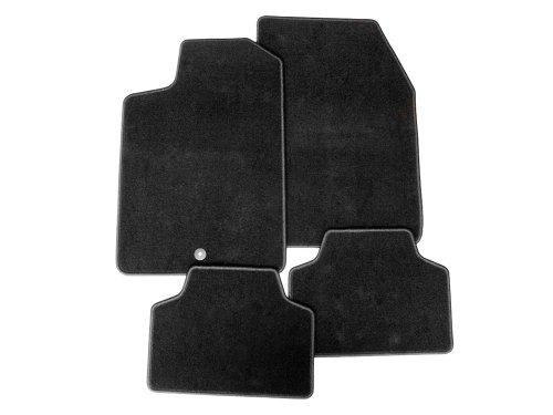 apa-22905-carpet-mat-set-duratex-black-size-a