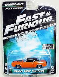 1-64-1970-dodge-charger-dardens-dodge-challenger-from-fast-furious