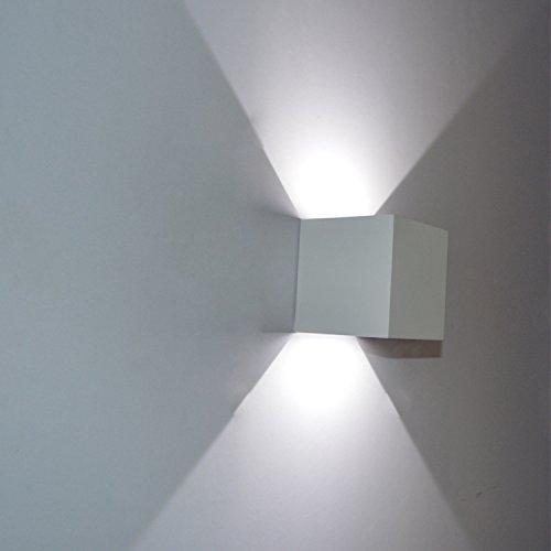 impermeabile-in-alluminio-di-regolazione-intensita-luminosa-luci-a-parete-4-partito-camera-da-letto-