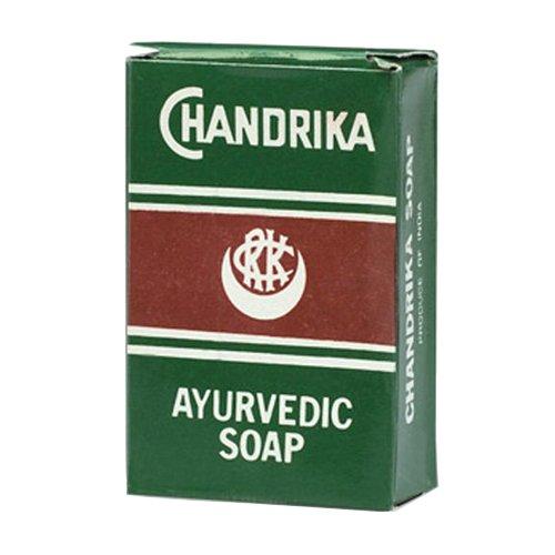 auromere-pain-de-savon-chandrika-a-base-dextraits-de-plantes-75-g