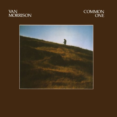 Van Morrison - Common One - Zortam Music